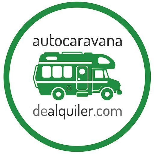 logo autocaravanadealquiler.com