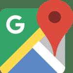 Localizador GoogleMaps autocaracanadealquiler.com contacto