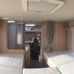 interior Sunlight T68