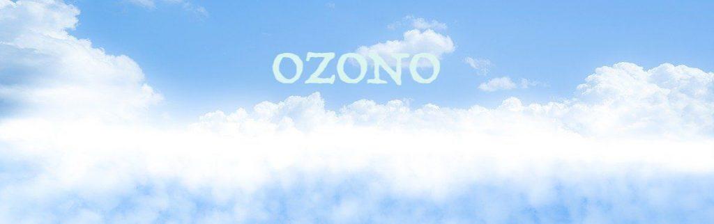 ozono limpieza autocaravanas barcelona