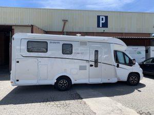 Autocaravana-5-plazas-alquiler