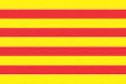 idioma catala